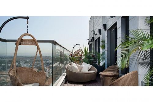 Roof_Villa12