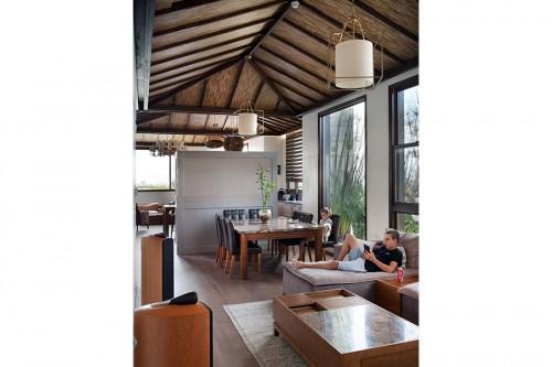Roof_Villa16