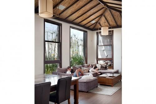 Roof_Villa17