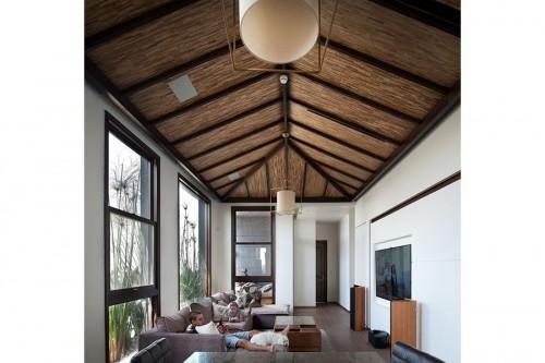 Roof_Villa18