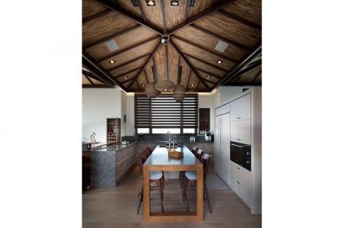 Roof_Villa22