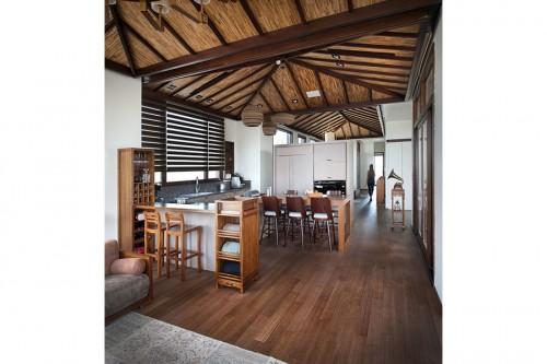 Roof_Villa24