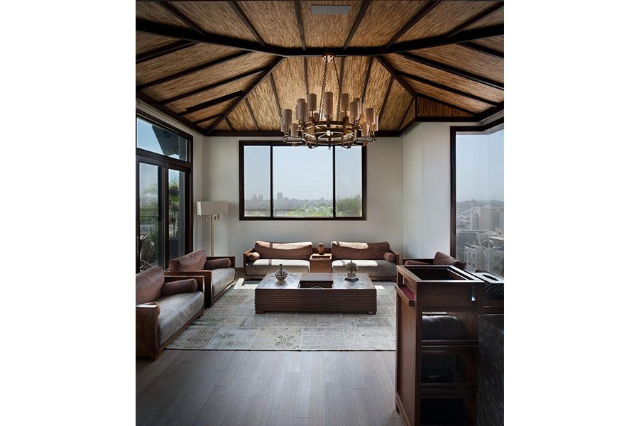 Roof_Villa25