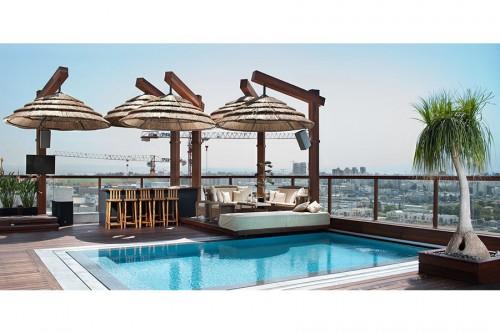 Roof_Villa26