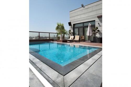 Roof_Villa27