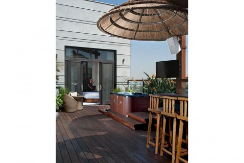 Roof_Villa28